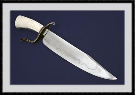 Rehoboth Custom Knives Purveyor Dealer Of Hand Made Blades