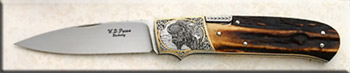 KWDP006C-stag-engraved-buff-solo.jpg